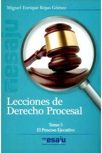 lecciones-de-derecho-procesal-tomo-5-9789585949263-esaj