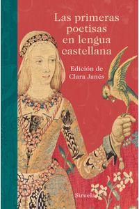 lib-las-primeras-poetisas-en-lengua-castellana-siruela-9788417308537
