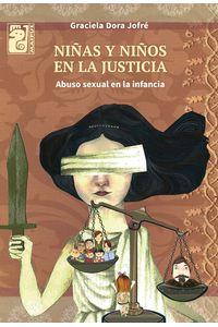 lib-ninas-y-ninos-en-la-justicia-otros-editores-9789873615627