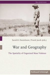 war-and-geography-9783657783779-verlag-ferdinand-sch-ingh