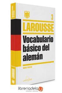 ag-vocabulario-basico-del-aleman-larousse-9788415411864