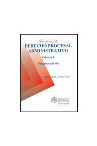 10_derecho_procesal_vI_upuj