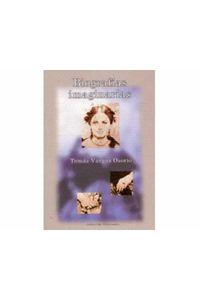 15_Biografias_imaginarias