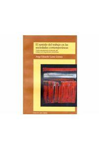 23_El_sentido_del_trabajo_en_las_sociedades_contemporaneas