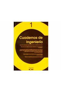 26_Cuadernos_de_ingenieria