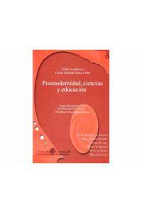 44_posmodernidad_ciencias_y_educacion
