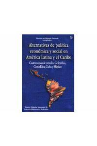 90_alternativas_de_politica