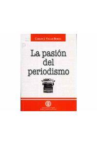 17_la_pasion_del_periodismo