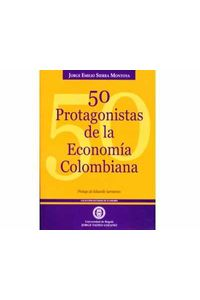 19_50_protagonistas_de_la_economia