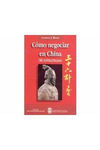 38_como_negociar_en_china