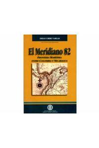 39_el_meridiano_82