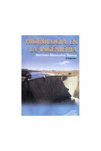 06_hidrologia_en_la_ingenieria