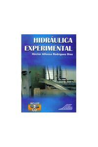7_hidraulica_ecci