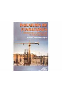 09_ingenieria_de_fundaciones