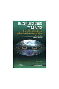 20_telecomunicaciones_y