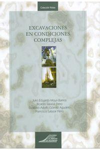 22_excavaciones_ecii