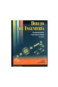 26_dibujo_de_ingenieria
