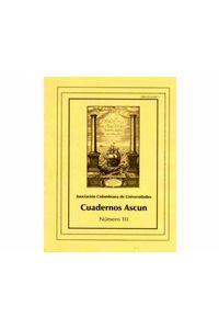11_cuadernos_ascun_10