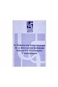 14_la_formacion_especializada