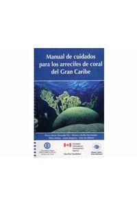 43_coral_del_gran_caribe