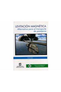 26_levitacion_magnetica