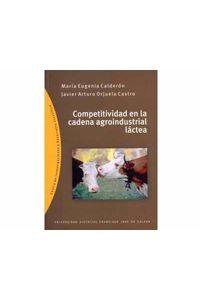 30_competitividad_en_la_cadena_agroind