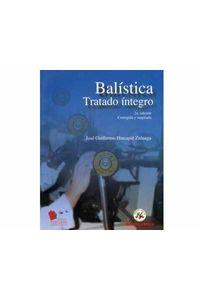 16_balistica_tratado_integro