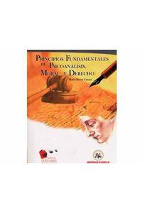 17_principios_fundamentales