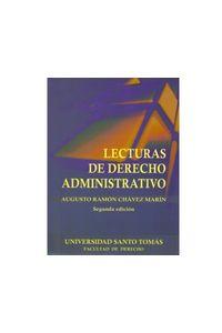 20_lecturas_derecho_usto