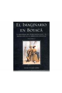38_el_imaginario_vol_2