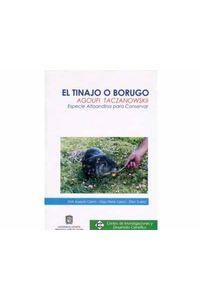 43_el_tinajo_o_borugo