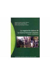 44_la_vegetacion_lenosa