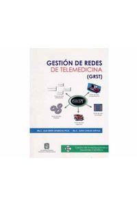 48_gestion_de_redes