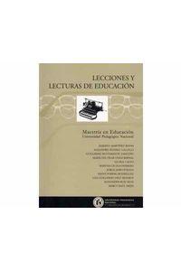 06_lecciones_y_lecturas_de_e