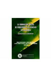 19_la_formacion_inicial_de_profesores
