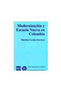 35_modernizacion_y_escuela_nueva