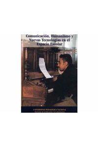 41_comunicacion_humanismo