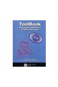45_toolbook