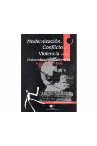 21_modernizacion_conflicto