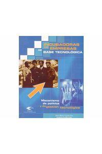 25_incubadoras_de_empresas