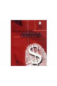 26_fundamentos_de_costos
