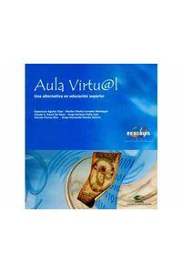 27_aula_virtual