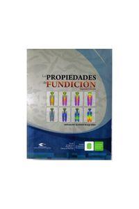 30_las_propiedades_de_fundicion_uisa