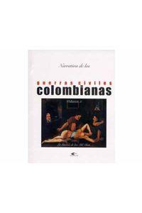 03_guerras_civiles_colombianas_3