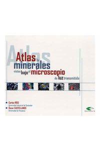 18_atlas_de_minerales