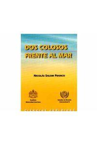 215_dos_colosos_frente_al_mar