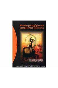 56_modelo_pedagogico
