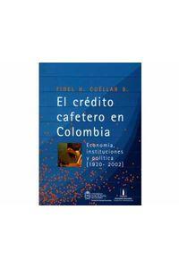 06_el_credito_cafetero