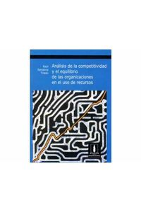 08_analisis_de_la_competitividad