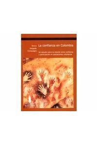 09_la_confianza_en_colombia